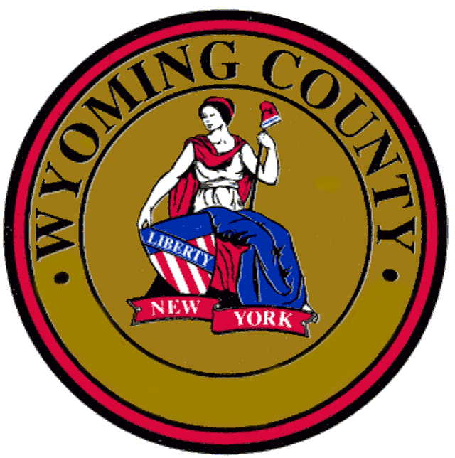 County Seal (color)